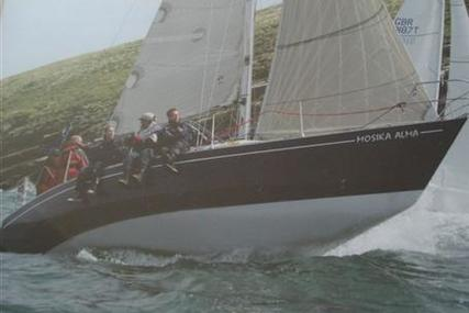 GOLDEN SHAMROCK CLUB 30 for sale in United Kingdom for £9,950