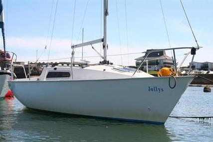 Jaguar 21 for sale in United Kingdom for £2,995