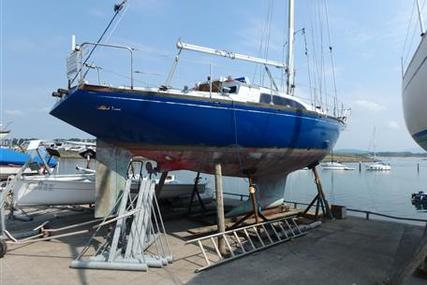 Arpege 30 for sale in United Kingdom for £9,950