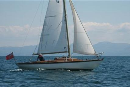 NEWQUAY 1 DESIGN for sale in United Kingdom for £11,500
