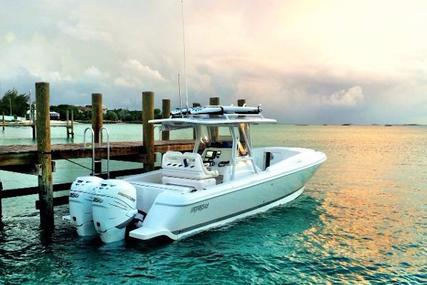 Intrepid 327i Cuddy for sale in Antigua and Barbuda for $249,000 (£189,085)