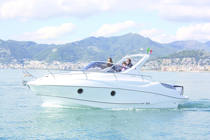 Salpa 23 X *REDUCED* for sale in United Kingdom for £69,950