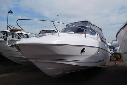Salpa 23 X for sale in United Kingdom for £65,950
