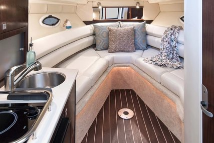 Monterey 275 SY - 2018 Model for sale in United Kingdom for £137,647
