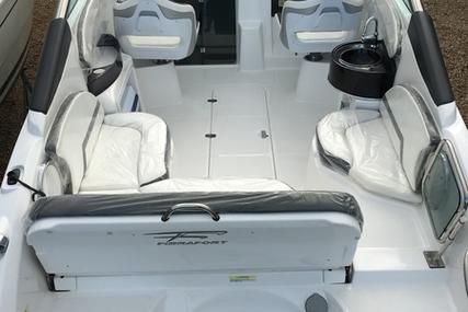 Fibrafort 215 Cabin for sale in United Kingdom for £24,995