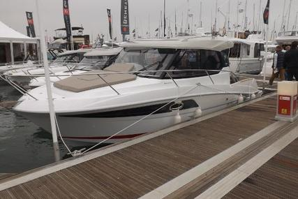Beneteau Antares 8.80 for sale in United Kingdom for £89,950