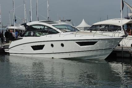 Beneteau Gran Turismo 40 for sale in United Kingdom for £240,000