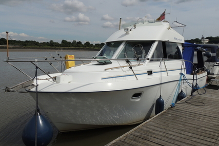 Princess 388 Flybridge for sale in United Kingdom for £79,500
