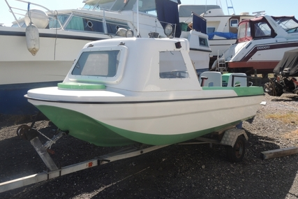 Dory 16 for sale in United Kingdom for £3,000