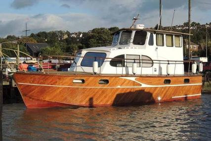 Custom Motor Cruiser for sale in United Kingdom for £44,995