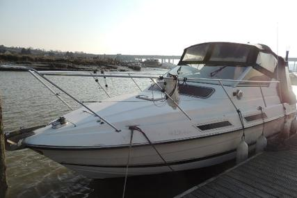 Fairline Targa 27 for sale in United Kingdom for £15,500