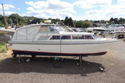Princess 32 for sale in United Kingdom for £12,500