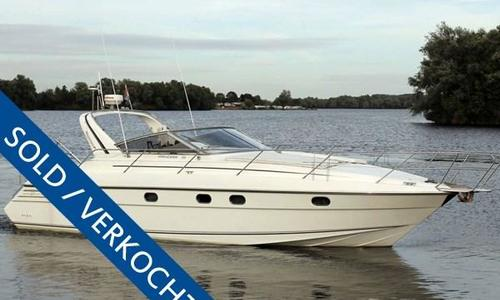 Image of Princess 366 Riviera for sale in Netherlands for €59,500 (£53,122) Lith (sales marina), Lith (sales marina), Netherlands