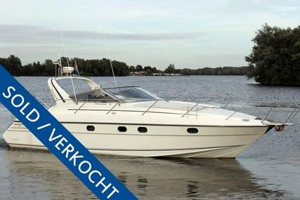 Princess 366 Riviera for sale in Netherlands for €59,500 (£53,325)