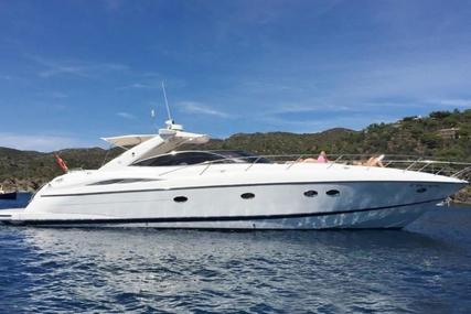 Sunseeker Predator 56 for sale in Spain for €199,000 (£174,395)