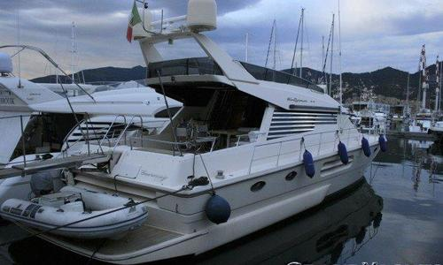 Image of Riva 20 Corsaro for sale in Italy for €239,000 (£213,136) North of , North of , Italy