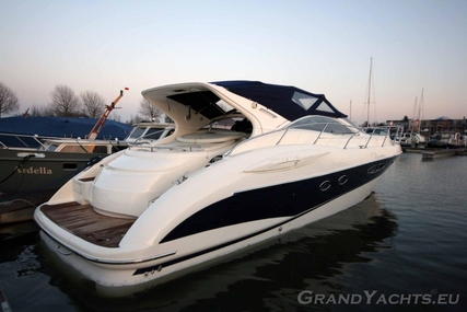 Atlantis 47 for sale in Netherlands for €189,000 (£165,557)