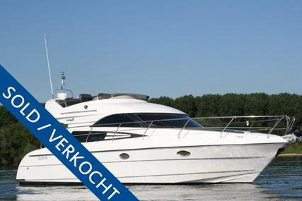 Astondoa 39 for sale in Netherlands for €129,000 (£113,996)