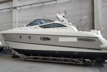 Cranchi Mediterranee 43 for sale in Italy for €198,000 (£175,397)