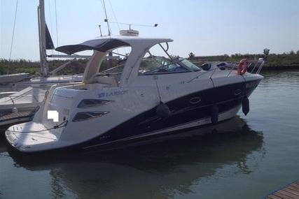 Larson 350 CABRIO for sale in Italy for €79,000 (£70,520)