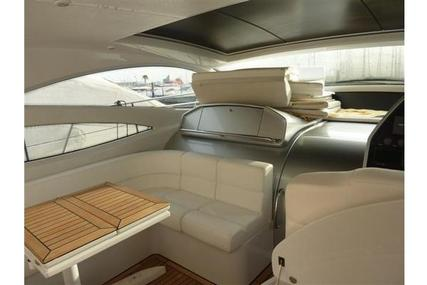 Pershing 50 ASD for sale in Italy for €350,000 (£304,902)