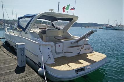INNOVAZIONE E PROGETTI MIRA 34 for sale in Italy for €72,000 (£64,271)