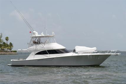 Viking Convertible for sale in United States of America for $2,195,000 (£1,663,433)