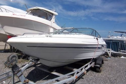 Mariah 182 for sale in United Kingdom for £6,000