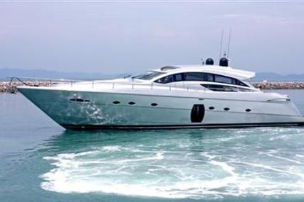Pershing 72 for sale in Thailand for €1,200,000 (£1,066,335)
