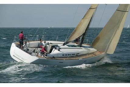 Beneteau First 50 for sale in Croatia for €295,000 (£258,600)