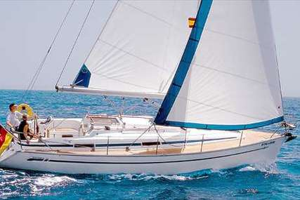 Bavaria 34 for sale in  for €45,000 (£39,495)