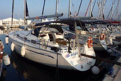 Bavaria 37 Cruiser for sale in  for €48,000 (£42,855)