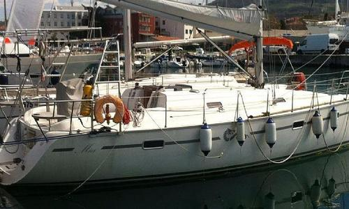 Image of Triplast Y 999 for sale in Slovenia for €45,000 (£40,191) Izola, , Slovenia