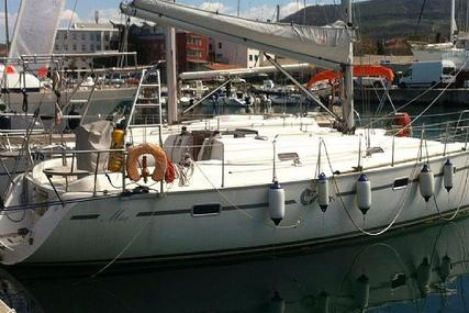 Triplast Y 999 for sale in Slovenia for €45,000 (£39,495)