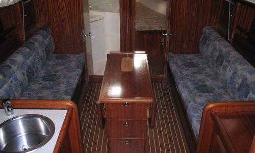 Image of Bavaria 34 for sale in  for €45,000 (£39,733) Zadar, Croatia,