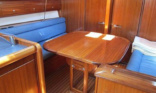 Image of Bavaria 36 for sale in  for €42,000 (£37,145) Zadar, Croatia,