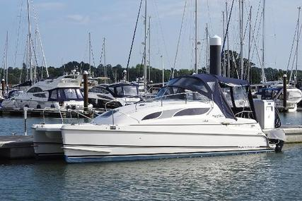 Bond Yachts MC 30 for sale in United Kingdom for £34,950