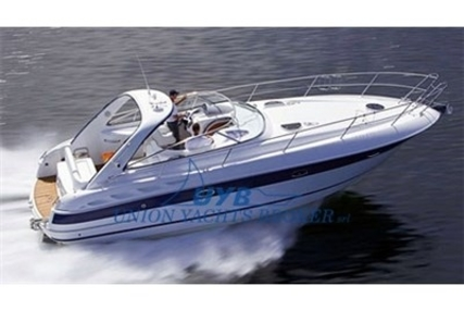 Bavaria 35 Sport for sale in Italy for €83,000 (£74,103)