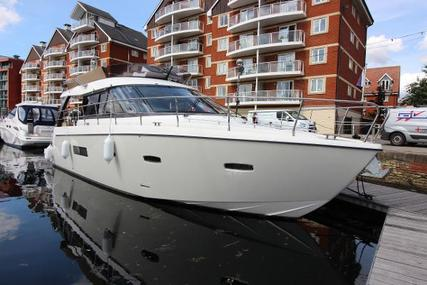 Sealine F42 for sale in United Kingdom for £269,000