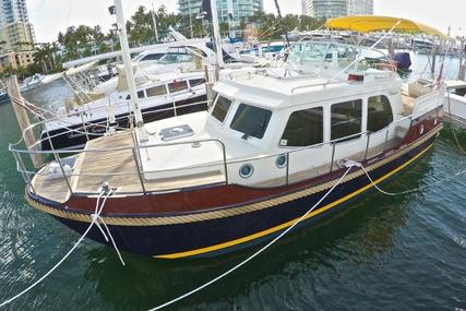 Linssen Dutch Sturdy for sale in United States of America for $129,000 (£92,955)
