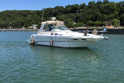 Sea Ray 310 Sundancer for sale in United States of America for $52,000 (£37,066)