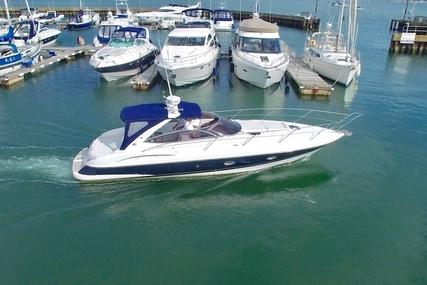 Sunseeker Superhawk 34 for sale in United Kingdom for £109,950