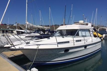 Nimbus 310 Coupe for sale in Guernsey and Alderney for £54,500