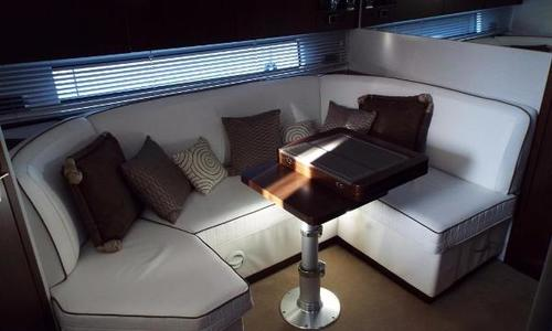 Image of Fairline Targa 38 for sale in United Kingdom for £339,950 Chertsey, United Kingdom