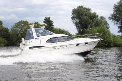 Broom 345os for sale in United Kingdom for £118,000