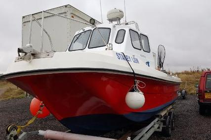 Wilson Flyer 24 for sale in United Kingdom for £14,950