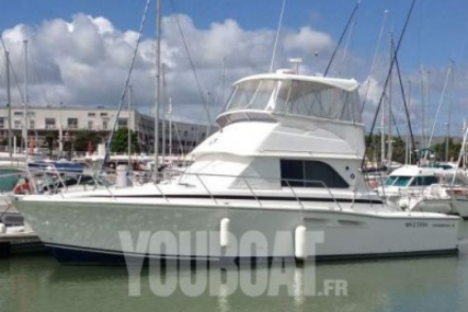 CARIBBEAN 40 for sale in France for €249,000 (£223,623)