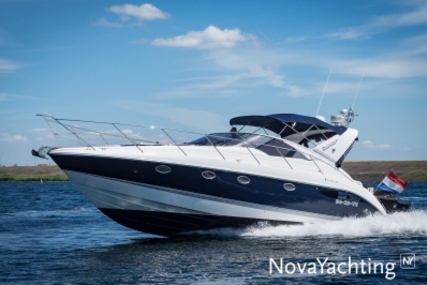 Fairline Targa 40 for sale in Netherlands for €149,000 (£131,160)