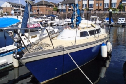 Achilles 840 for sale in United Kingdom for £4,950