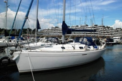 Beneteau First 33.7 for sale in United Kingdom for £35,000